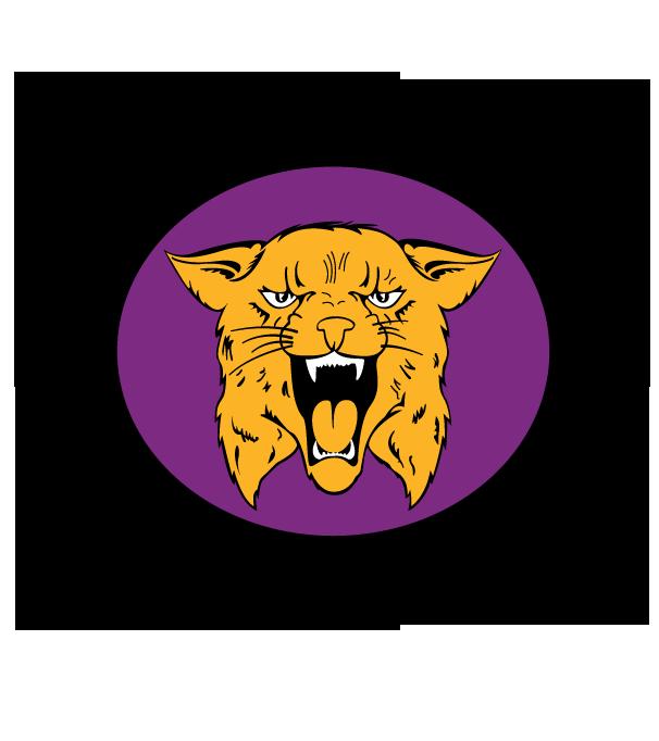 Lindsay Wildcats
